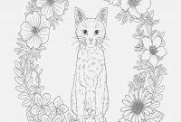 Grid Coloring Pages - Coloring Book Pages
