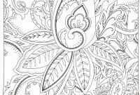 Grid Coloring Pages - Elegant Star Coloring Pages Coloring Pages