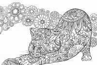 Grid Coloring Pages - Grid Coloring Pages