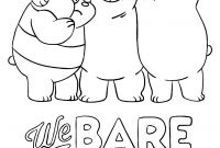 Gumball Coloring Pages - Kawaii Coloring Pages Awesome Kawaii Coloring Pages Od Fruits – Fun