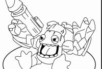 Gumball Coloring Pages - Luxury Printable Amazing Superheroes All In – Doyanqq