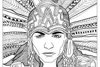 Gypsy Coloring Pages - Gypsy Coloring Pages Coloring Pages Coloring Pages