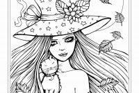 Halloween Skeleton Coloring Pages - Skeleton Coloring Pages Printable Sugar Skull Girl Coloring Pages