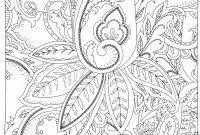 Halloween Skull Coloring Pages - Coloring Pages Free Printable Coloring Pages for Children that You