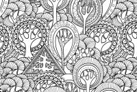 Halloween Skull Coloring Pages - Intricate Coloring Pages Collection thephotosync