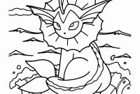 Halo Coloring Pages - Coloring Pages Free Printable Coloring Pages for Children that You