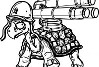 Halo Coloring Pages - Coloring Pages Halo 3 Gun Coloring Pages Save Gun Coloring Pages