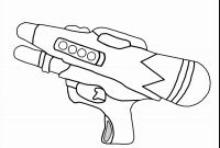 Halo Coloring Pages - Minecraft Weapons Coloring Pages Coloring Pages Coloring Pages