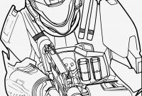 Halo Coloring Pages to Print - Coloring & Activity Halo Coloring Pages