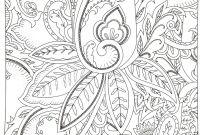 Halo Coloring Pages to Print - Halo Coloring Pages Get Coloring Pages Awesome Free Coloring Pages