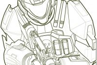 Halo Coloring Pages to Print - Part 34 Here is where Your Child Finds Coloring Pages Print and