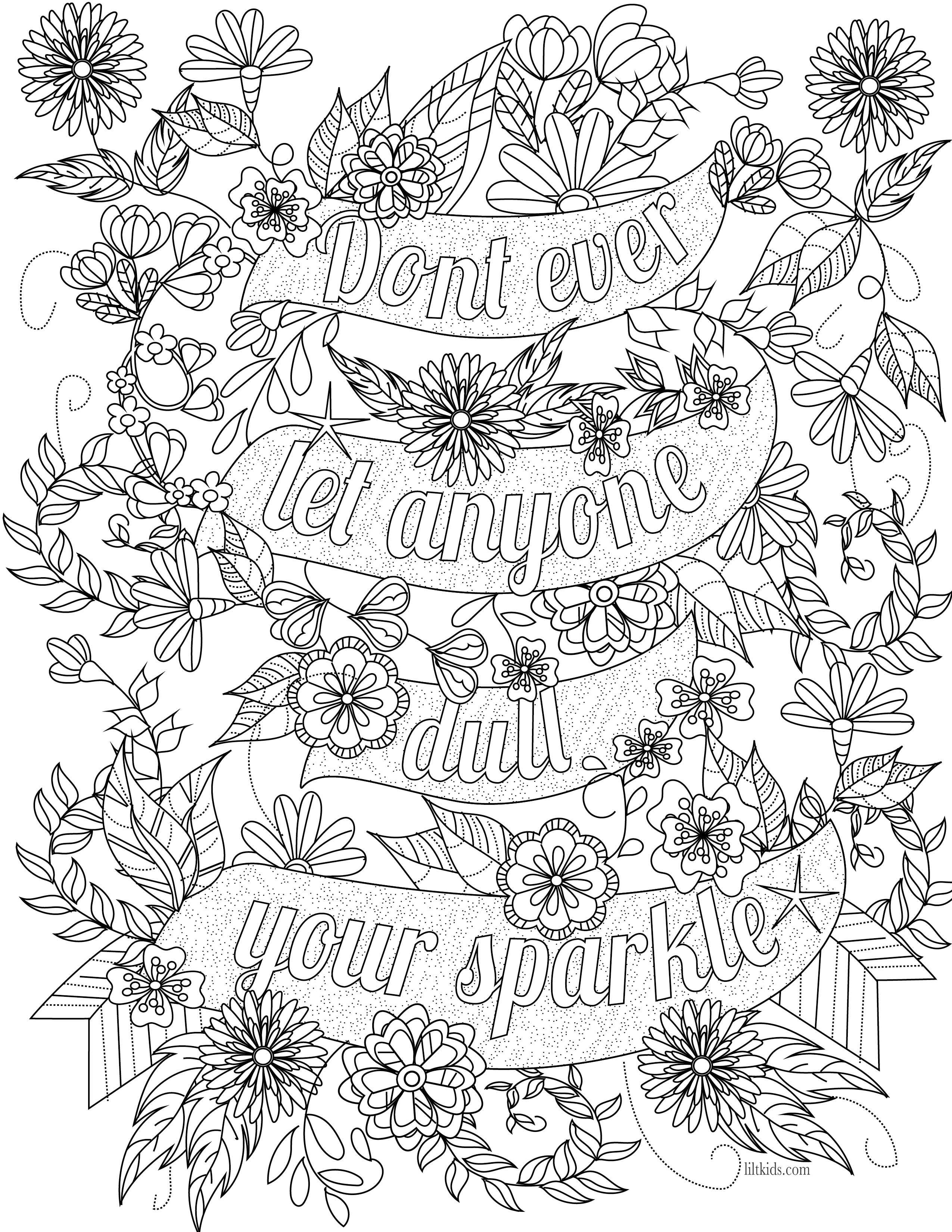 Hamilton Musical Coloring Pages  Download 13s - Save it to your computer
