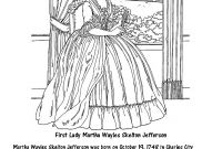 Hamilton Musical Coloring Pages - Thomas Jefferson Word Search Coloring Pages and More