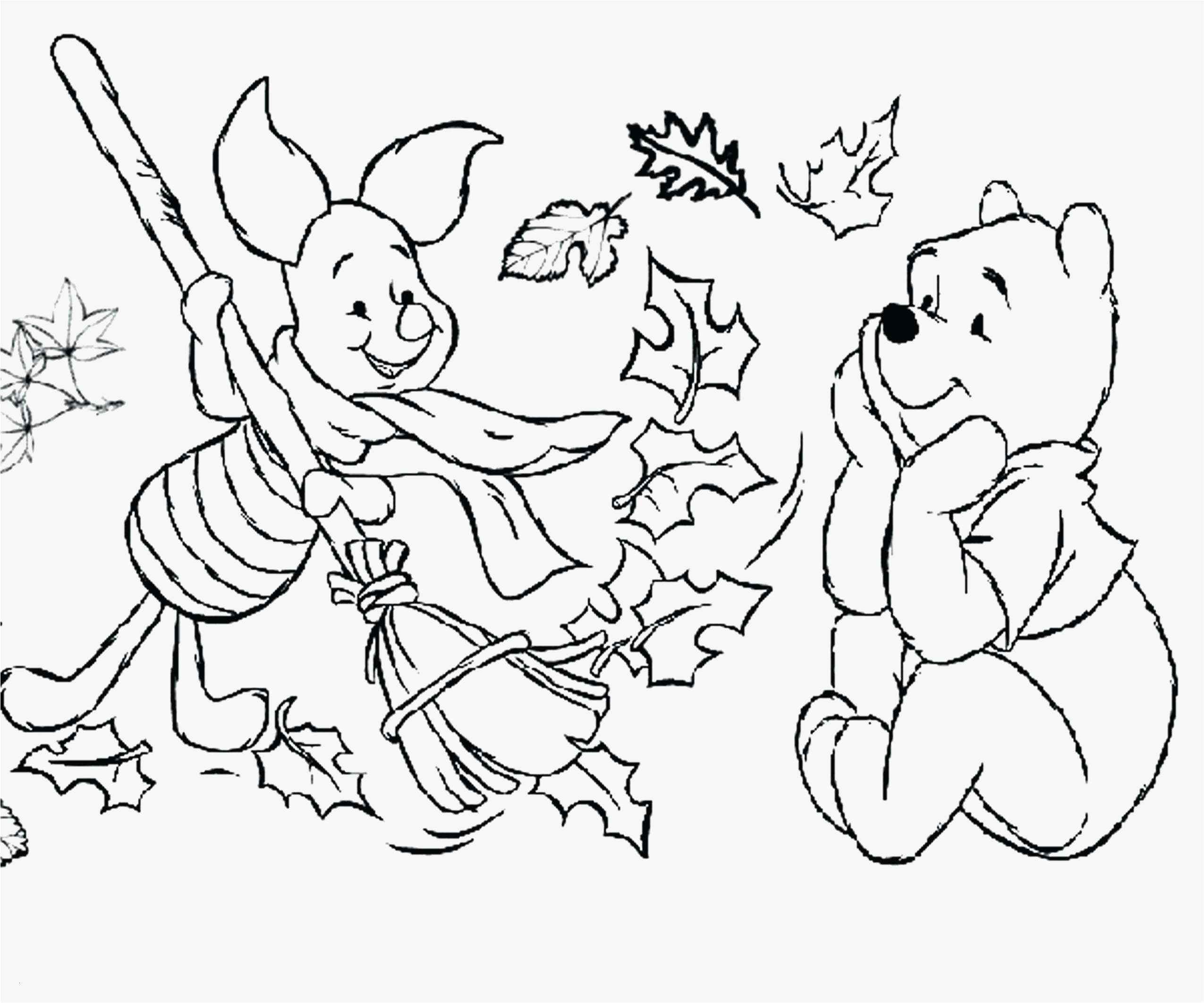 Hans Coloring Pages  Gallery 1q - Free For Children