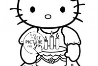 Happy Birthday Mommy Coloring Pages - Happy Birthday Cake Drawing at Getdrawingshappy Birthday Mommy