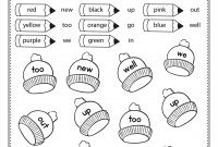 Hat Coloring Pages - New Coloring Book Unique Fresh New Coloring Pages Games