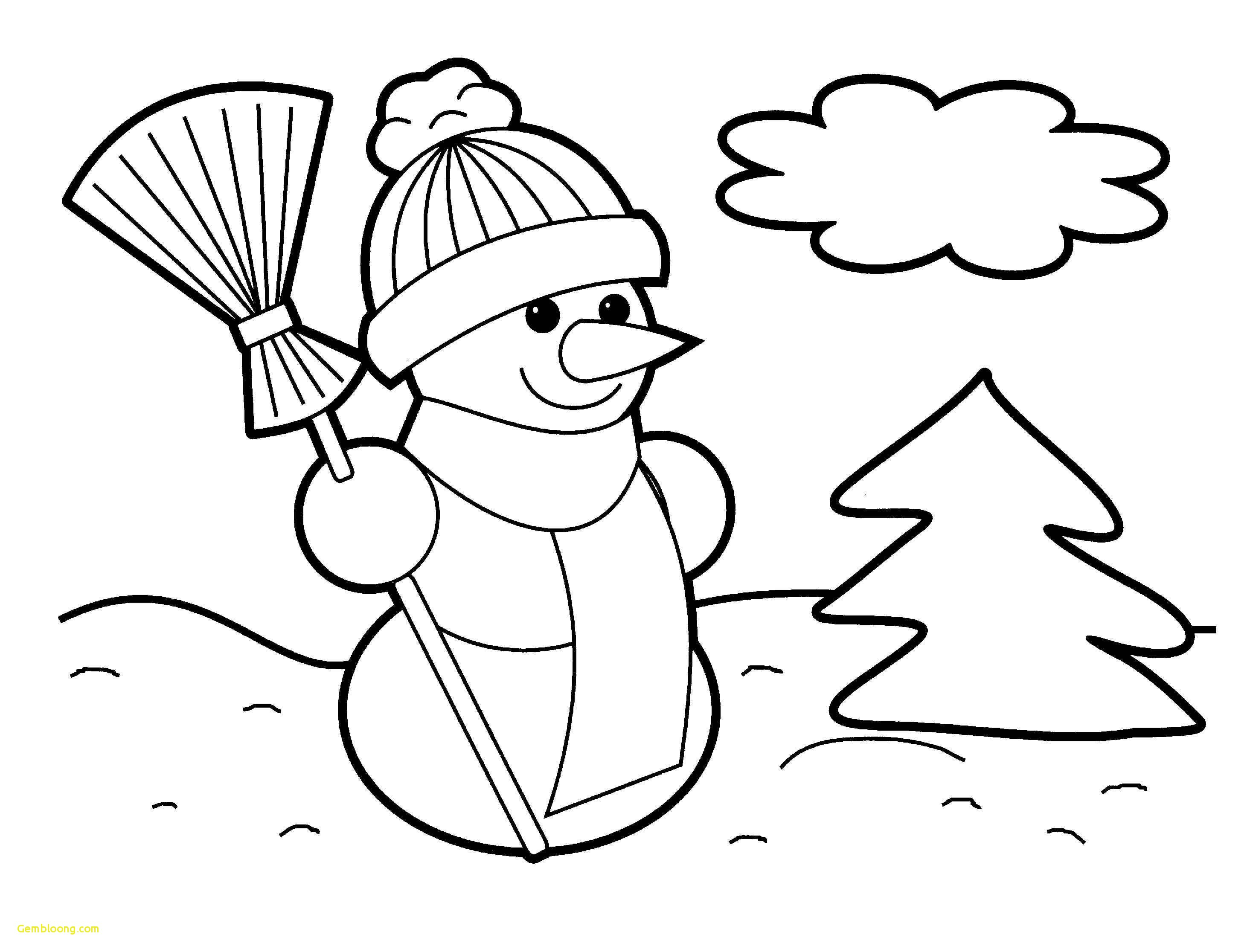 Hawaii Coloring Pages  Download 11d - Free For kids