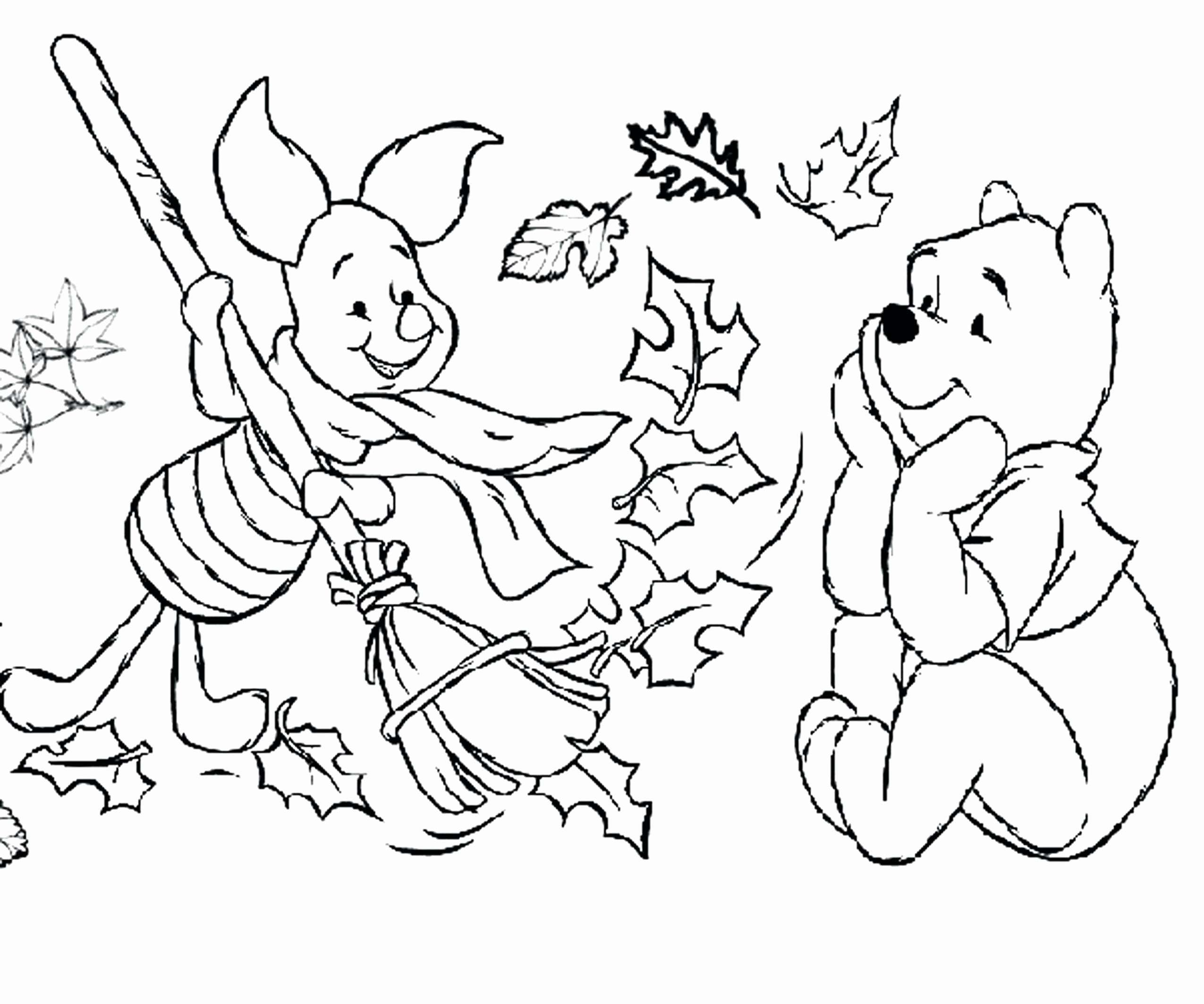 Hawaii Coloring Pages  Download 16a - To print for your project