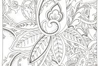 Hawaii Coloring Pages - Printable Design Coloring Pages Coloring Pages Coloring Pages