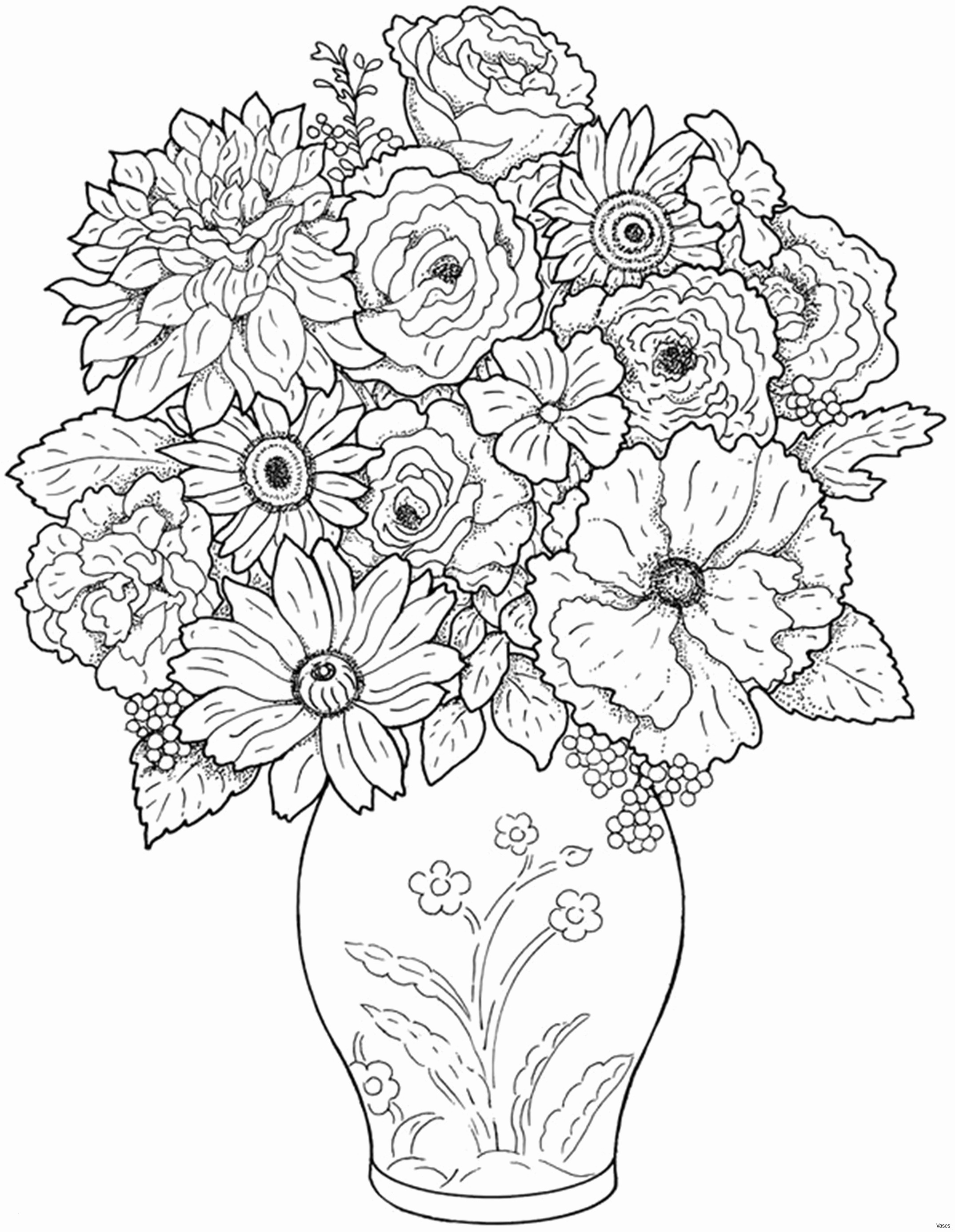 Herbs Coloring Pages  Gallery 11p - Save it to your computer