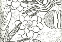 Herbs Coloring Pages - Cactus Coloring Pages Coloring Pages Coloring Pages