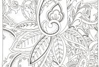 Herbs Coloring Pages - Garden Coloring Pages Coloring Pages Coloring Pages