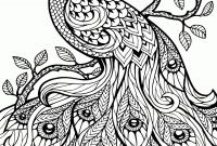 Herbs Coloring Pages - Stress Relief Coloring New Adult Stress Relief Coloring Pages