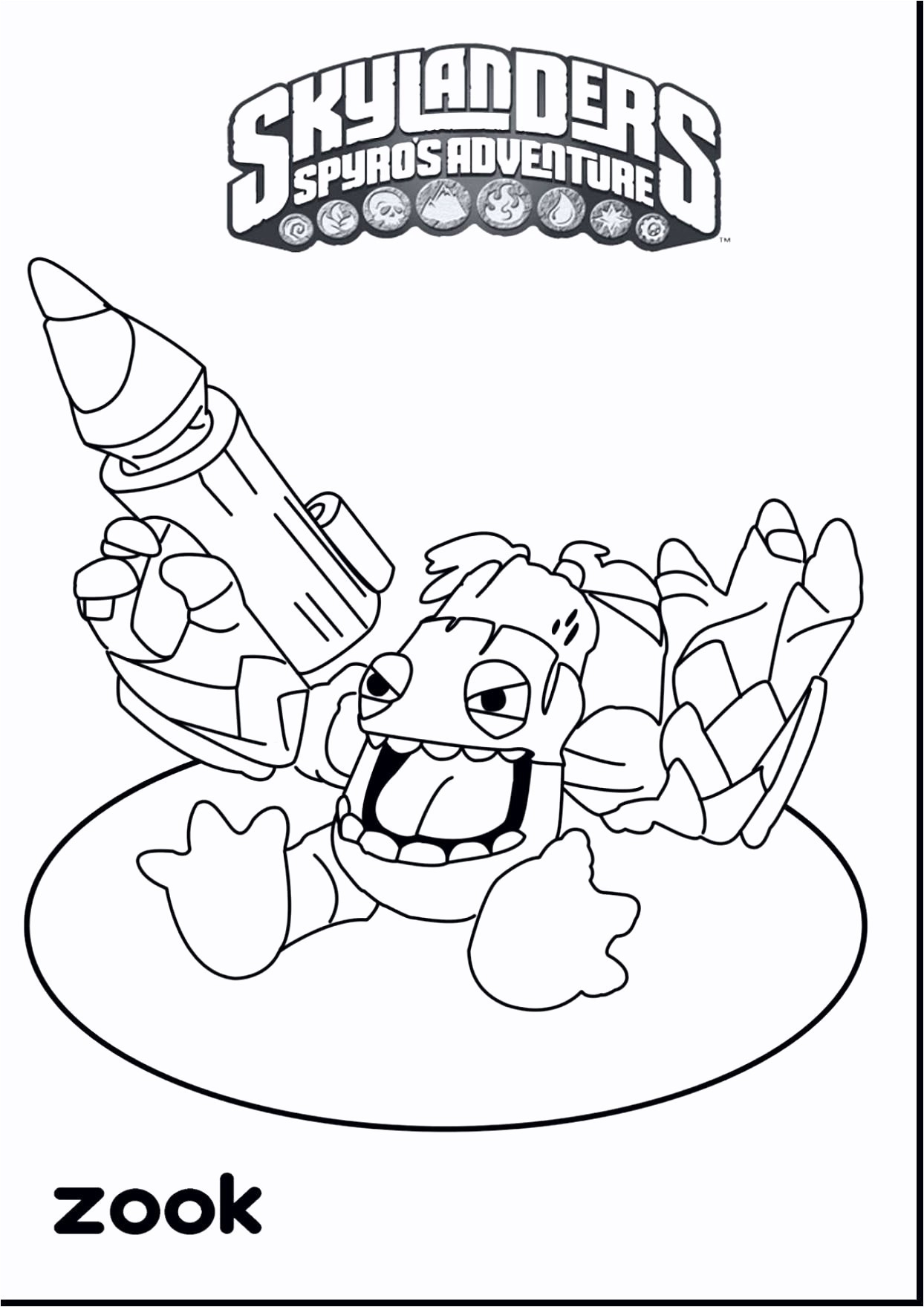 Hiking Coloring Pages  Download 4t - Save it to your computer
