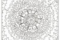 Hipster Coloring Pages - 10 Beautiful Everything Coloring Pages