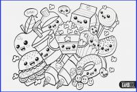 Hipster Coloring Pages - 12 Cute Coloring Pages with Quotes