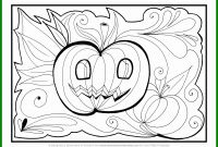 Hipster Coloring Pages - Halloween Cat Printable Coloring Pages Awesome Halloween Cat