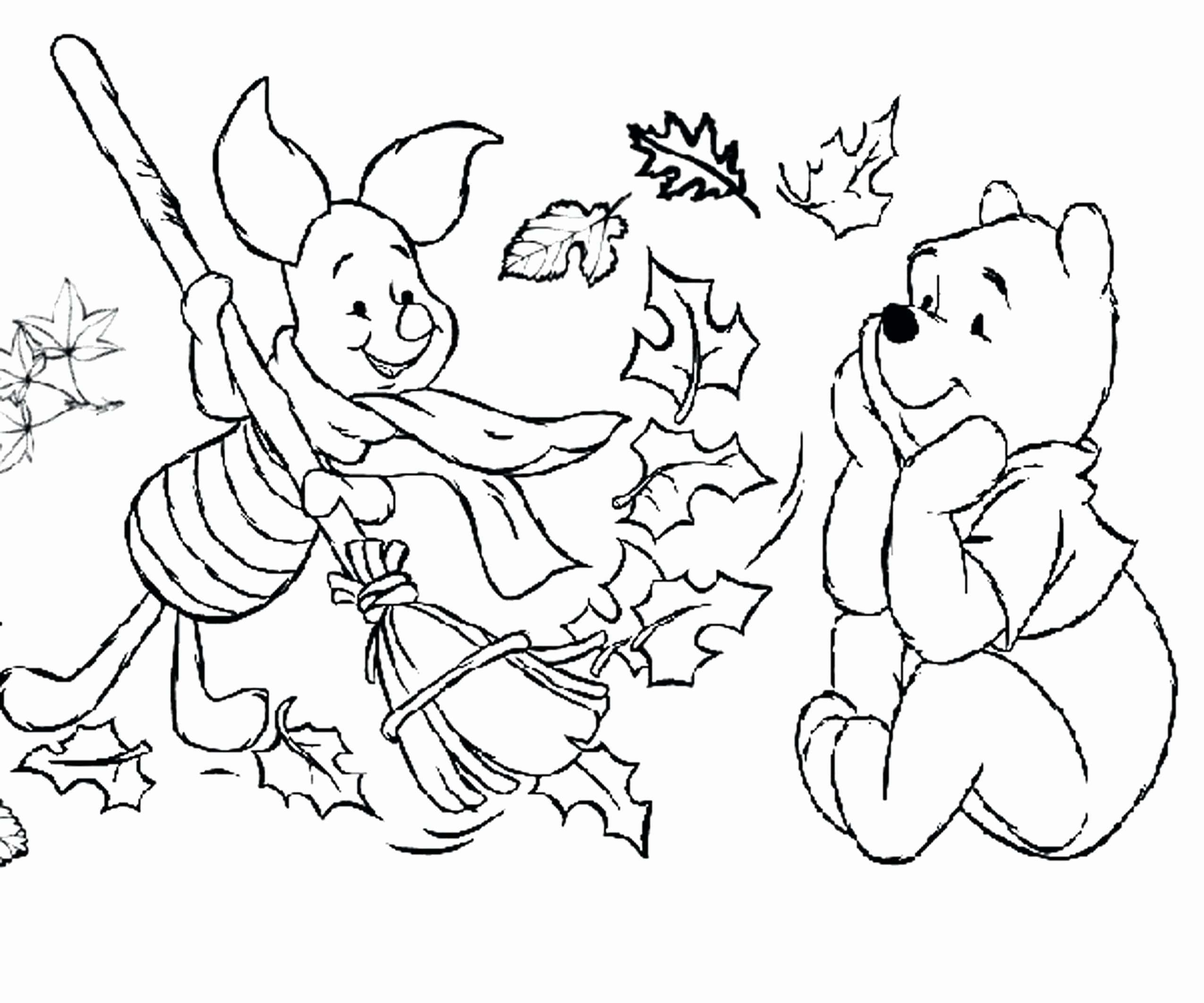 Hispanic Heritage Coloring Pages  Gallery 20m - To print for your project