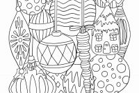 Hispanic Heritage Coloring Pages - Pikachu Christmas Coloring Pages Coloring Pages Coloring Pages
