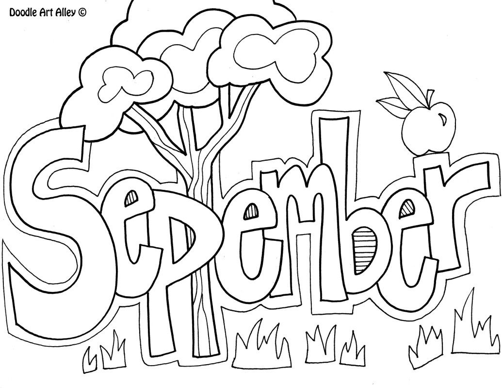 Hispanic Heritage Month Coloring Pages  Download 17j - Save it to your computer