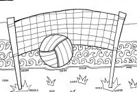 Hispanic Heritage Month Coloring Pages - Sports Coloring Pages Doodle Art Alley