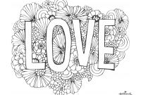 Hospital Coloring Pages Printables - 543 Free Printable Valentine S Day Coloring Pages