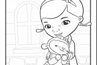 Hospital Coloring Pages Printables - Hospital Coloring Pages Printables Unique Coloring Pages Hospital