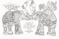 Hot Air Balloon Coloring Pages - Dollar Coloring Page Fresh Hot Air Balloon Coloring Sheet Collection