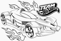 Hot Wheels Coloring Pages - Team Hot Wheels Coloring Pages Hot Wheels Coloring Pages Elegant