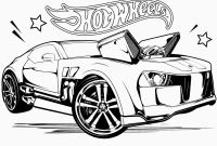 Hot Wheels Coloring Pages - Team Hot Wheels Coloring Pages Hot Wheels Coloring Pages Stylish 50