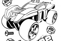 Hot Wheels Coloring Pages - Team Hot Wheels Coloring Pages Hot Wheels Coloring Pages Unique Hot