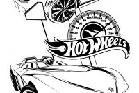 Hot Wheels Coloring Pages - Team Hot Wheels Coloring Pages Hot Wheels Coloring Pages Wonderful
