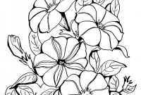 How to Make Coloring Pages - Cool Printable Printable Easy Adult Coloring Pages – Fun Time
