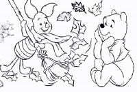 Human Heart Coloring Pages - Coloring Page Preschoolers