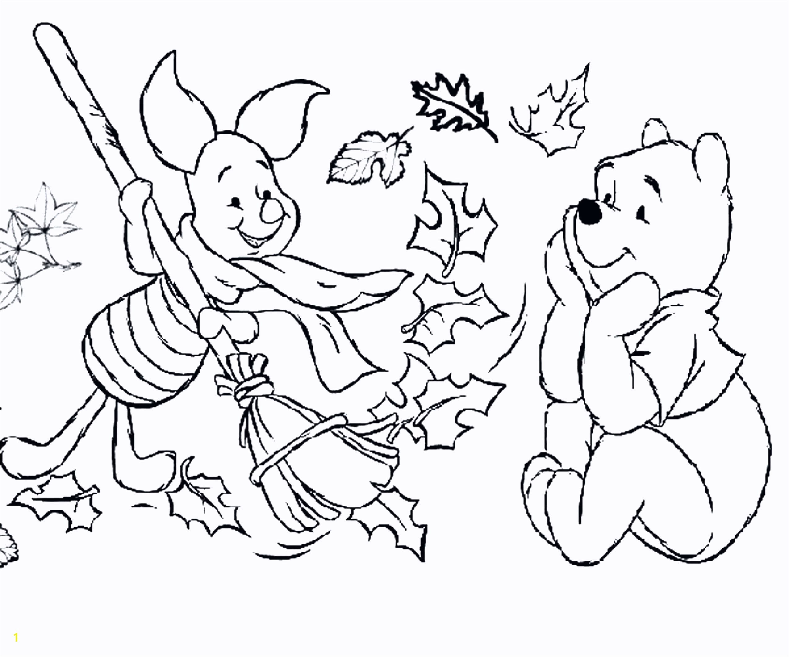 Human Heart Coloring Pages  Gallery 3i - To print for your project