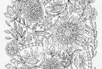 I Love My Daddy Coloring Pages - Coloring Pages Hard Easy and Fun Adult Coloring Book Pages Fresh