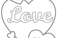 I Love My Daddy Coloring Pages - I Love You Daddy Coloring Pages Coloring Pages Coloring Pages