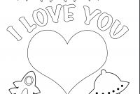 I Love My Mommy Coloring Pages - Get Well soon Card Coloring Pages Coloring Pages Coloring Pages