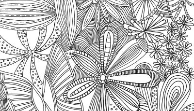 Ice Cream Coloring Pages - Best Ice Cream Coloring Pages Colored Umrohbandungsbl