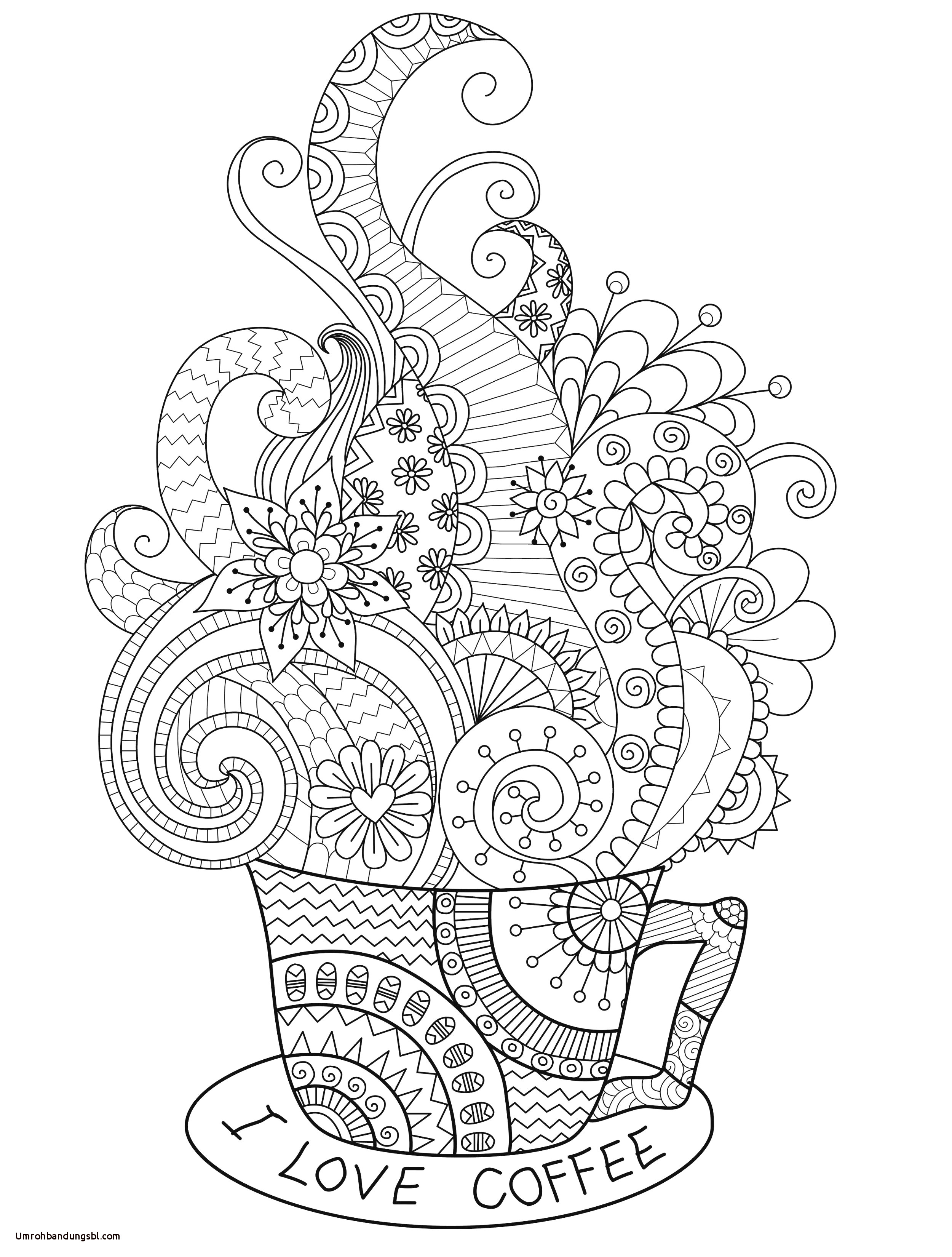 Ice Cream Coloring Pages  Download 13o - Free For Children